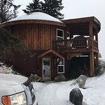 Kenai Peninsula Suites Foto