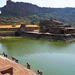 Photo of Krishna Heritage