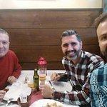 Photo of Bar Bodegas Fajardo Ferrol