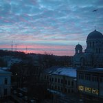 Park Inn by Radisson Kaunas Photo