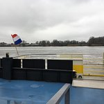 Photo of Watertaxi Rotterdam
