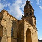 Photo of Church of Santo Tomas