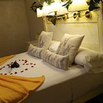 Photo of Salles Hotel Mas Tapiolas