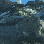 Kitt Peak National Observatory Foto