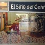Foto de Sitio Del Centro
