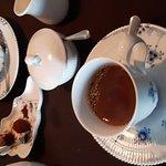 Photo of Cafe Gammel Torv