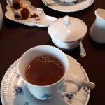 Photo de Cafe Gammel Torv
