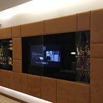 Photo de 11 Mirrors Design Hotel