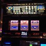Photo de Resorts Casino Tunica