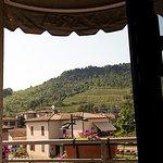 Hotel Umbria Ristorante Foto