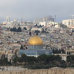 Guided Tours Israel - Day Tours Foto