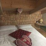 Hotel Salvanel Foto