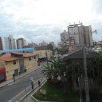 Photo de Pousada Veleiro