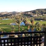 Valle del Este Golf Resort Foto