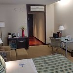 Hotel Tryp Buenos Aires Picture