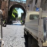 Foto de Gioia Private Tours & Trips