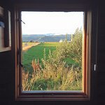 Photo of Hvoll Cottages