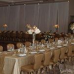 Four Seasons Hotel Austin Foto