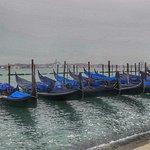Excepcionales tarifas en el corazon de Venecia Foto