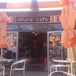 Photo of Allure Cafe and Gallery