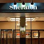 シェラトン シティ センター