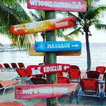 Photo of B&B Curacao De Herberg