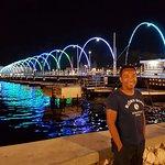 Photo of B&B De Herberg Curacao