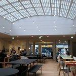 Photo of Ibis Styles Calais Centre