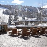 Photo de The St. Regis Deer Valley