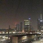 AC Hotel Milano Foto