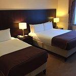 Foto de Sheldon Park Hotel
