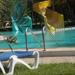 Hammamet Garden Resort & Spa Foto