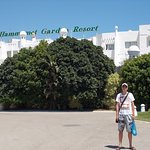 Photo of Hammamet Garden Resort & Spa