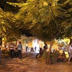 Photo of Parque de Los Novios