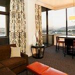 Sheraton Mission Valley San Diego Hotel Foto