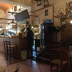 Photo of Bar Senza Nome