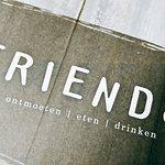 Photo de Friends