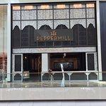 صورة فوتوغرافية لـ Peppermill