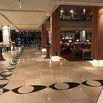 Hilton Vienna Εικόνα