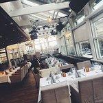 Skeppsbron 2 Bar & Restaurang