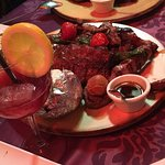 Photo of Gaucho Grill