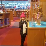Foto de American Girl Place - New York