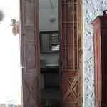Foto de La Casa de Melgar Hostal