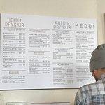 menu Jan 2017