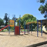 Gr8 area for all kids.