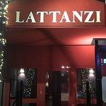Foto de Lattanzi Ristorante