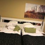 Scandic Hotel Opalen Bild