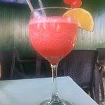 Photo of Restaurante Intriga Tropical