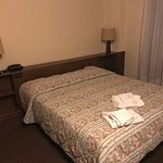 Photo of Hotel Alle Tre Baite
