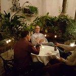 Dessert Hour | Business Retreat | Ballastone Inn | Savannah GA